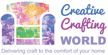 creative craftingworld
