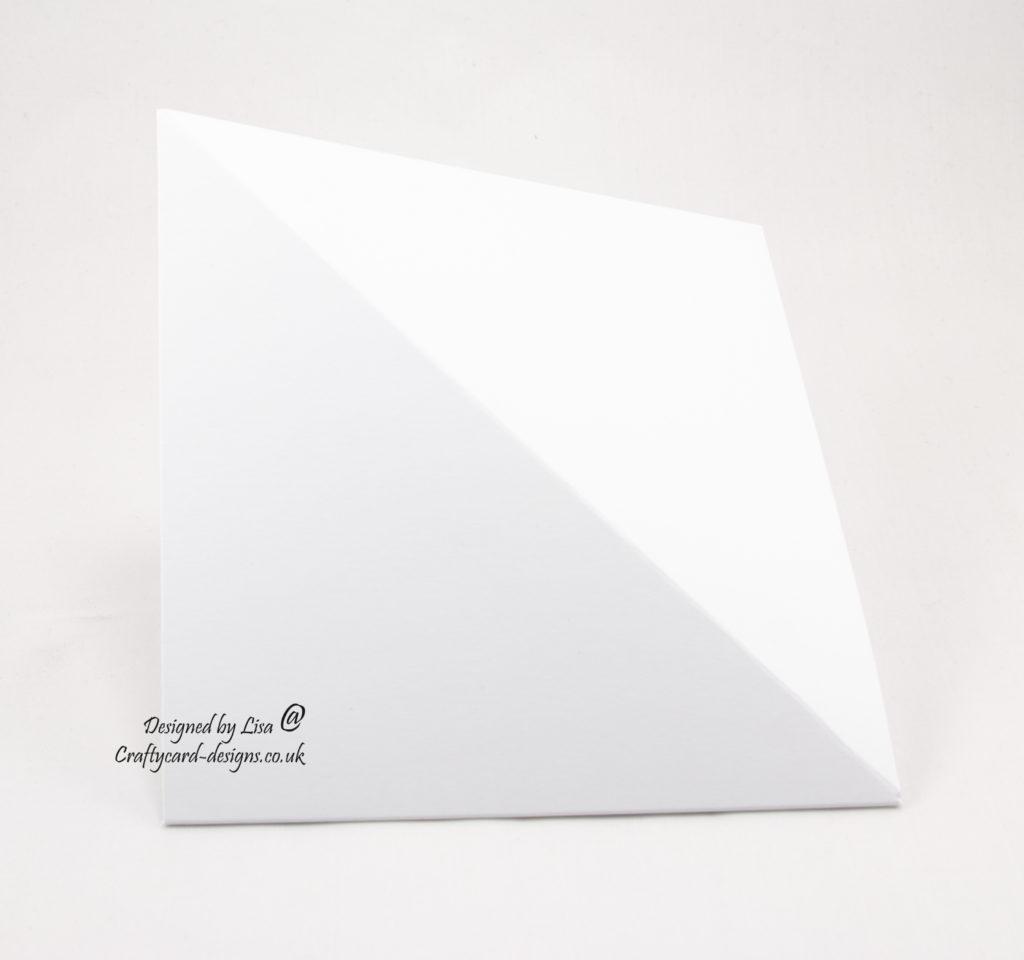 Card Base Design