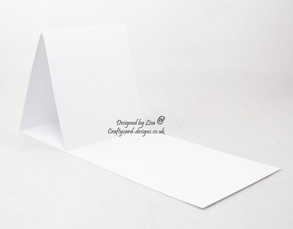 Card Shape